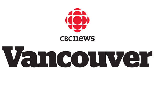 CBC News Vancouver - Real Estate Rental Scam