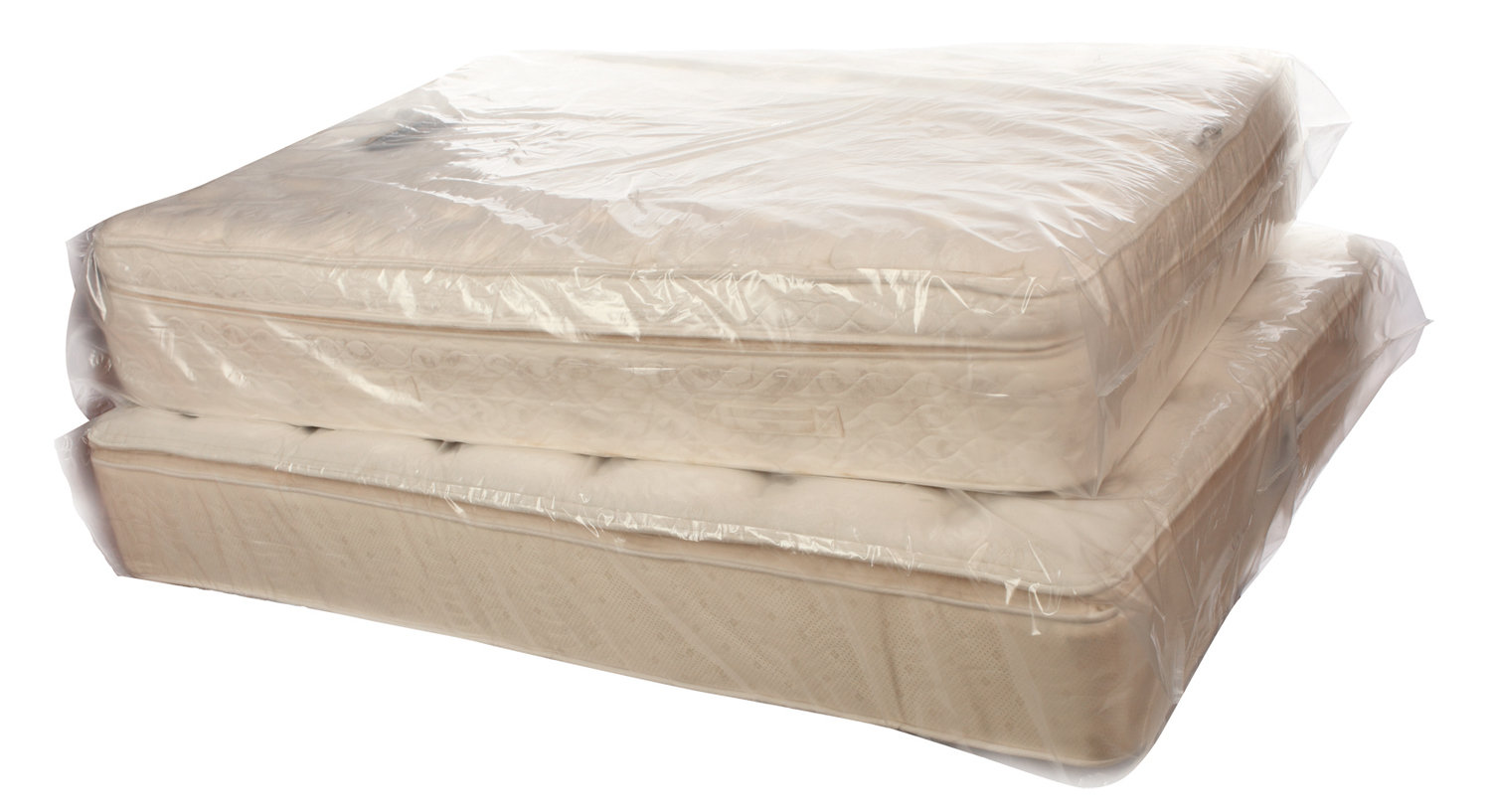 Mattress Bags Small Moves Vancouver 604 800 2715