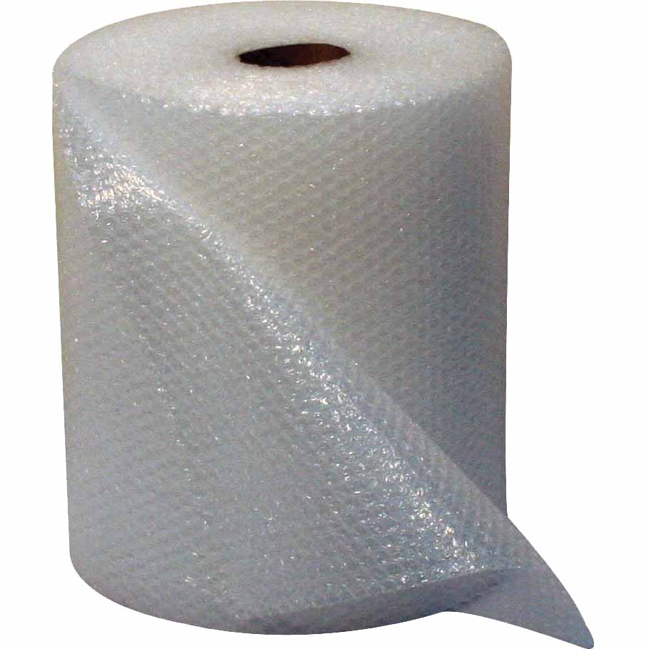 Bubble Wrap Small Moves Vancouver 604 800 2715